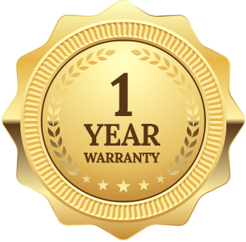 one-year-warranty.png